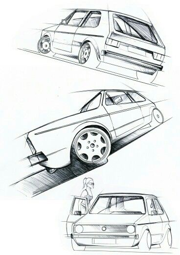 368x521 76 Best Drawings Images
