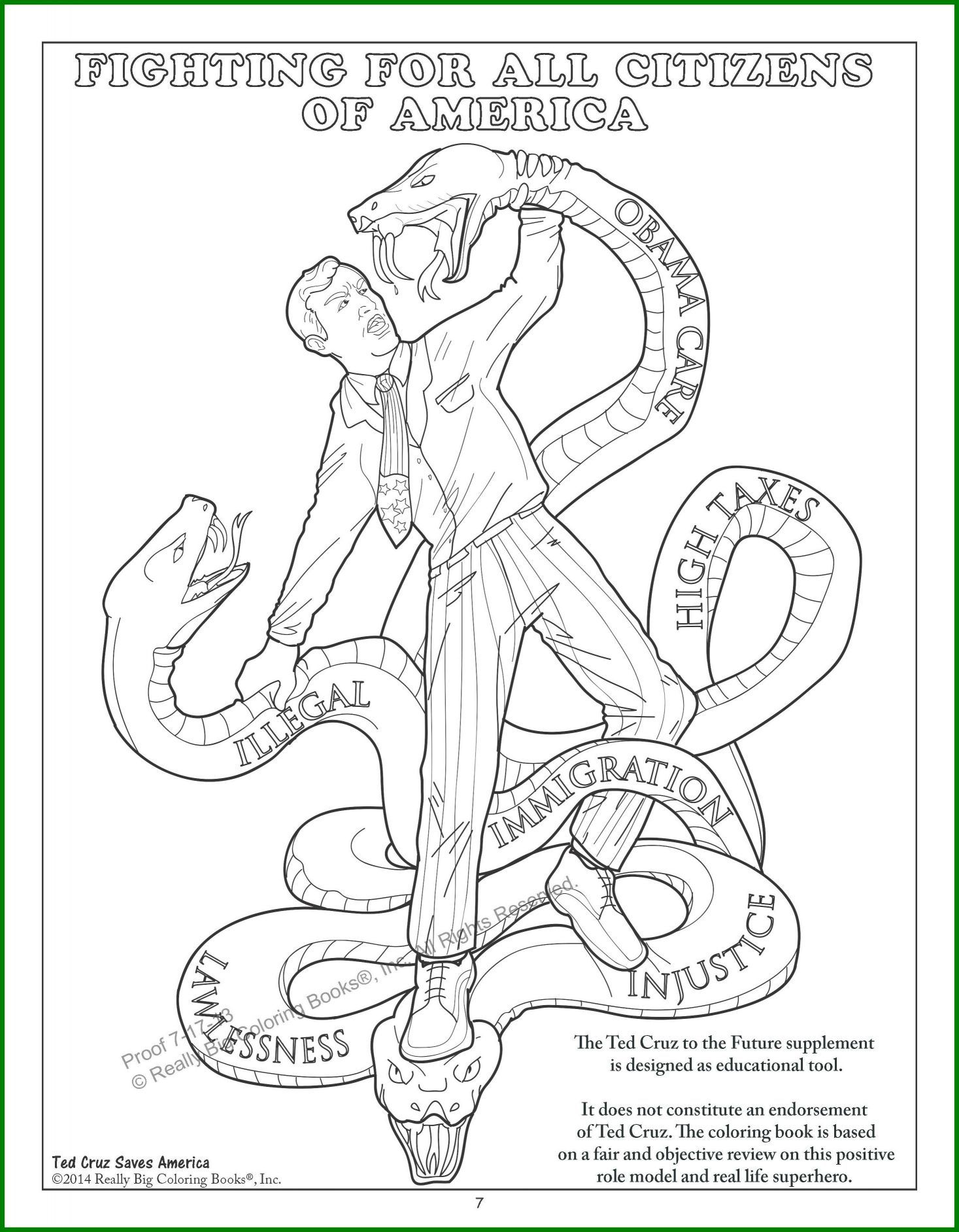 1467x1884 Astonishing General Lee Car Coloring Pages New Dodge Charger