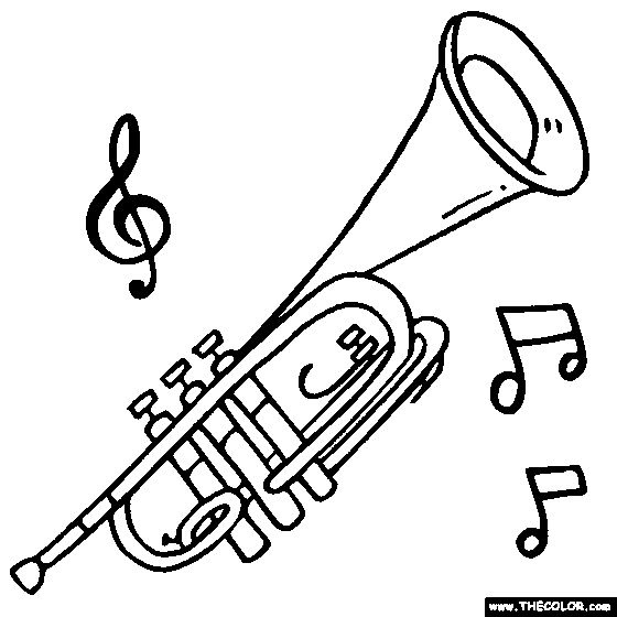 560x560 30 Best Trumpet Images On Trumpet, Trumpets And Pipes