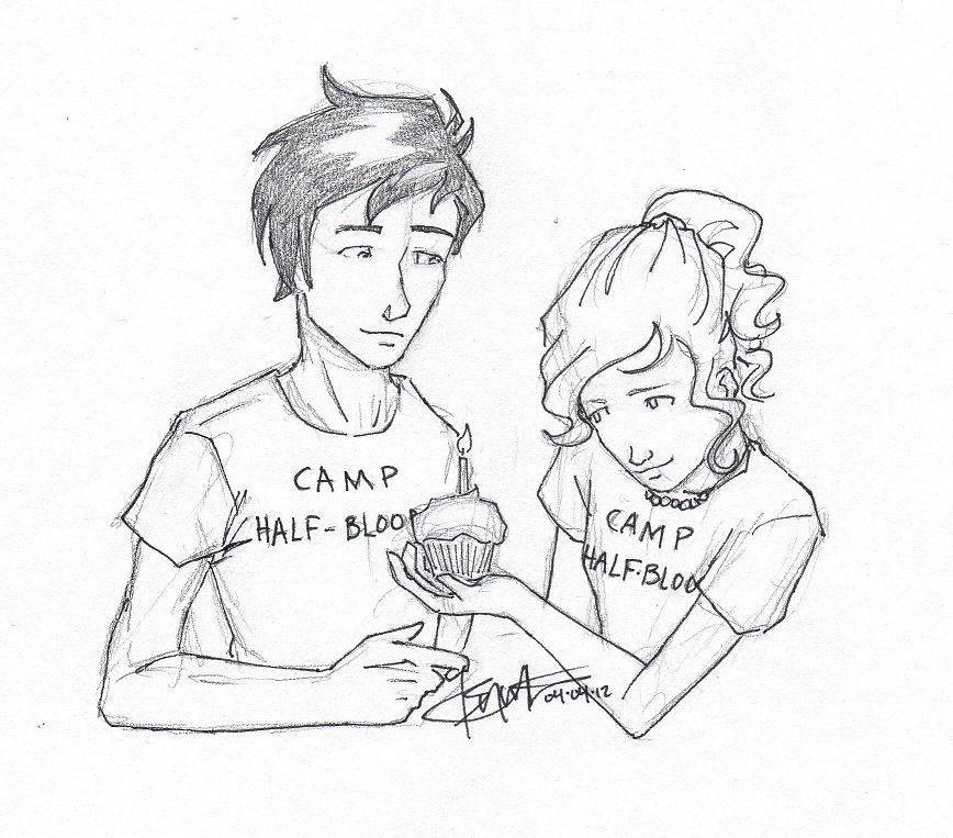 Girlfriend Drawing