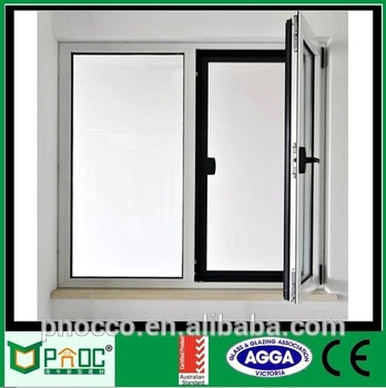 348x350 Aluminium Doors And Windows Designs,aluminium Casement Windows