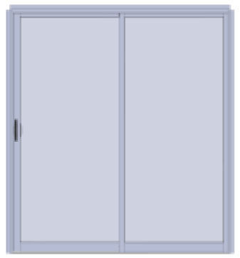 337x362 Cad Drawings Sliding Glass Doors