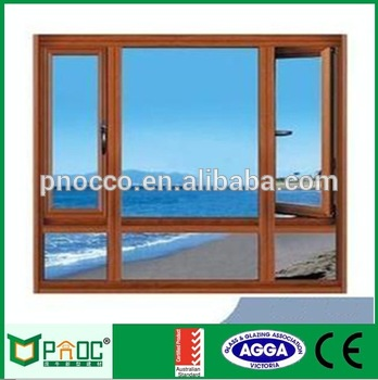 348x350 Indian Window Design,casement,hung,arched,fixed Aluminium Glass