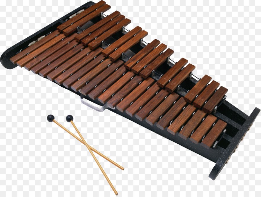 900x680 Xylophone Musical Instruments Percussion Mallet Glockenspiel