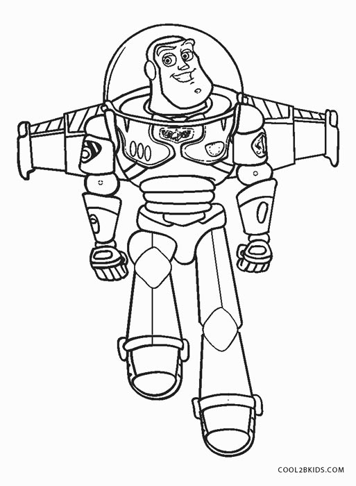 513x700 Film Amp Tv Shows Coloring Pages Cool2bkids
