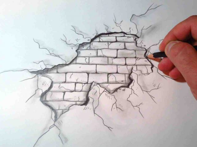 640x480 Good Drawing Ideas For Beginners The Images Collection Of Drawing