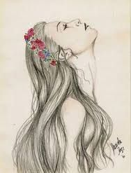 188x247 Image Result For Good Drawing Ideas For Teenagers Drawings