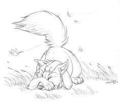 236x203 Image Result For Drawing Good Animal Poses Art Drawing,