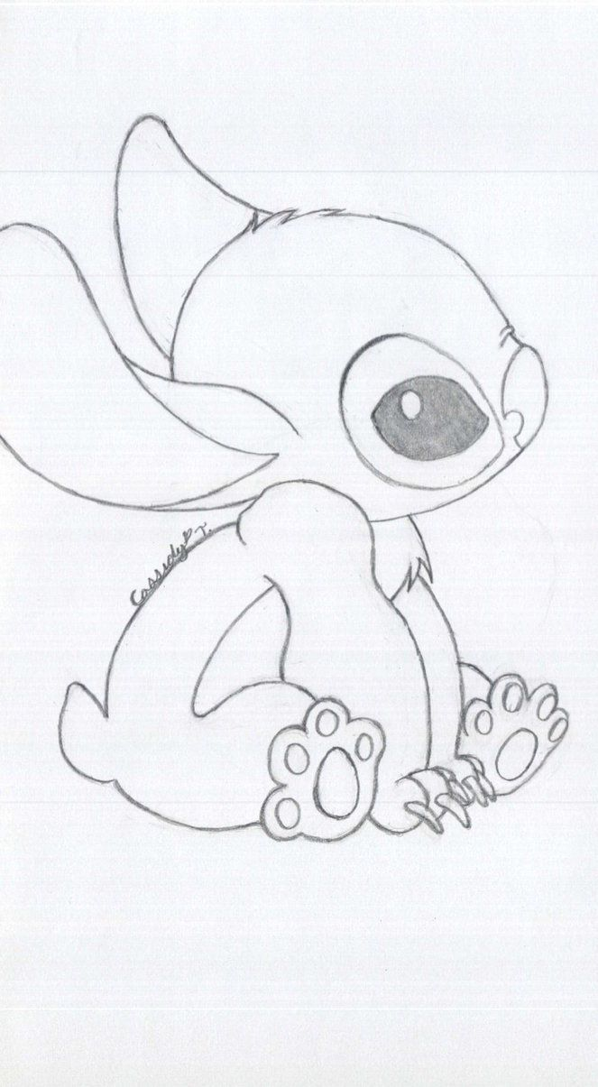 663x1205 Pictures Cute Drawings Google,