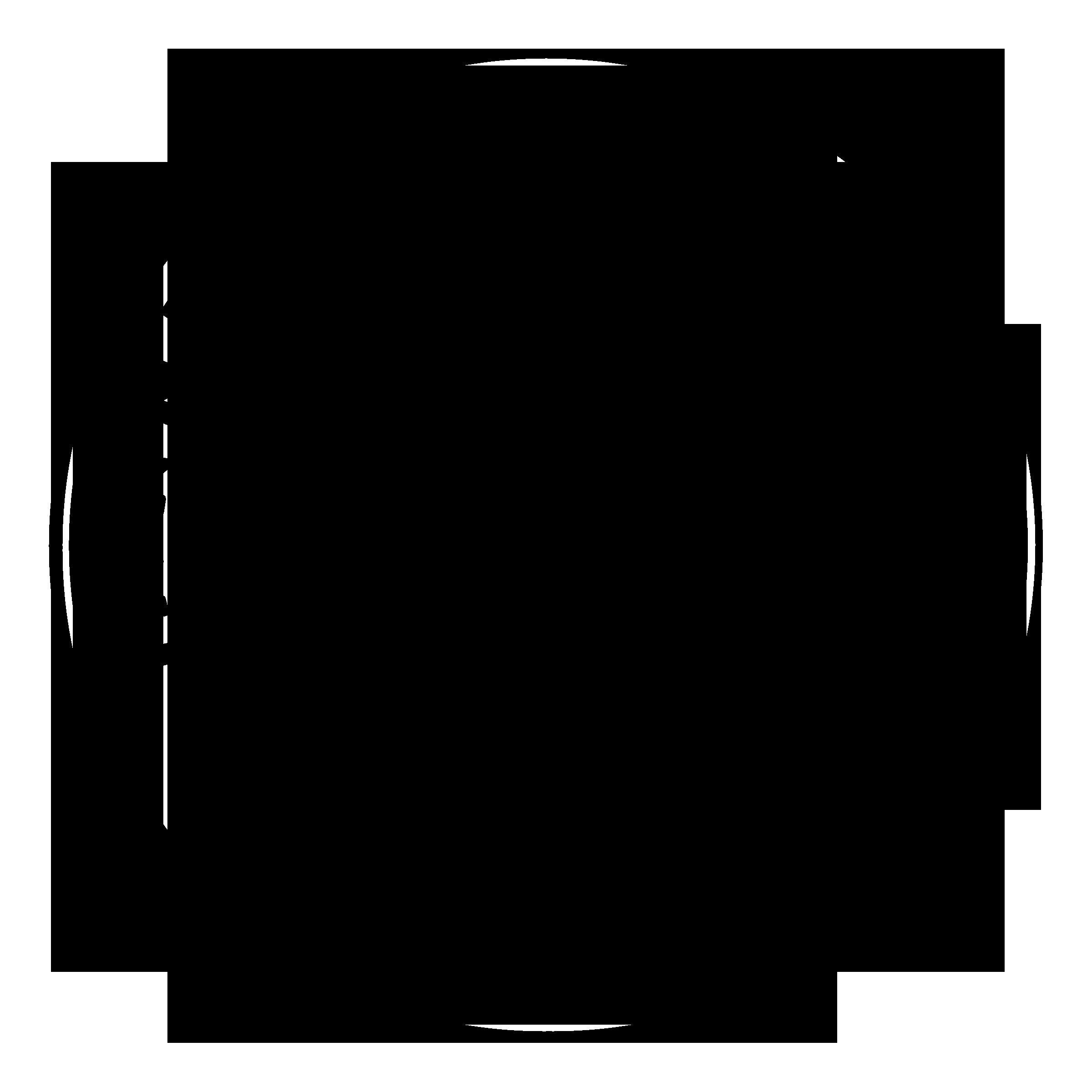 2400x2400 Minnesota Timberwolves Logo Png Transparent Amp Svg Vector