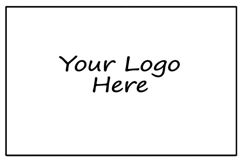 932x620 Professional Logo Designs