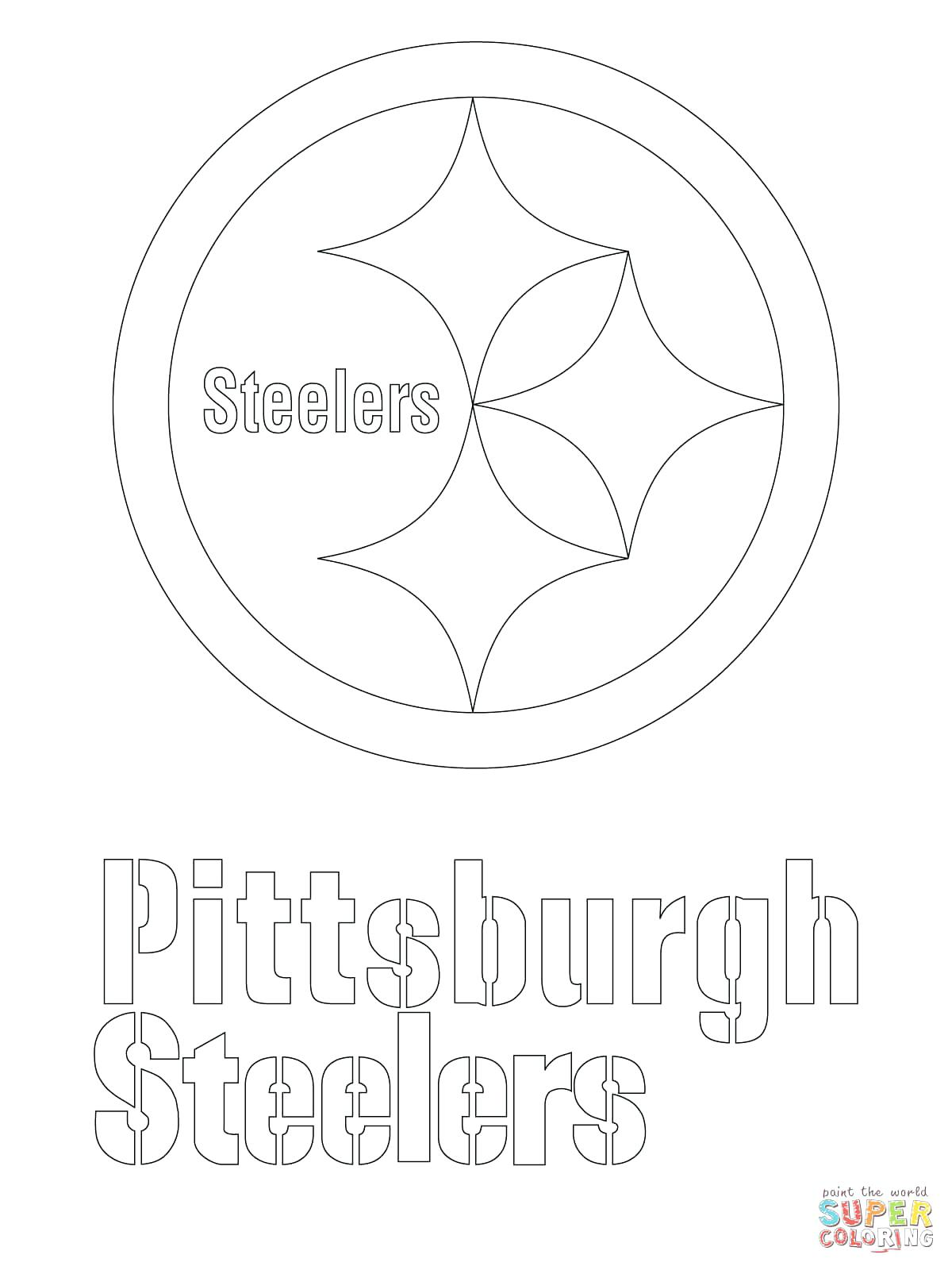 1200x1600 Beautiful New Patriots Logo Coloring Pages Page Free Printable