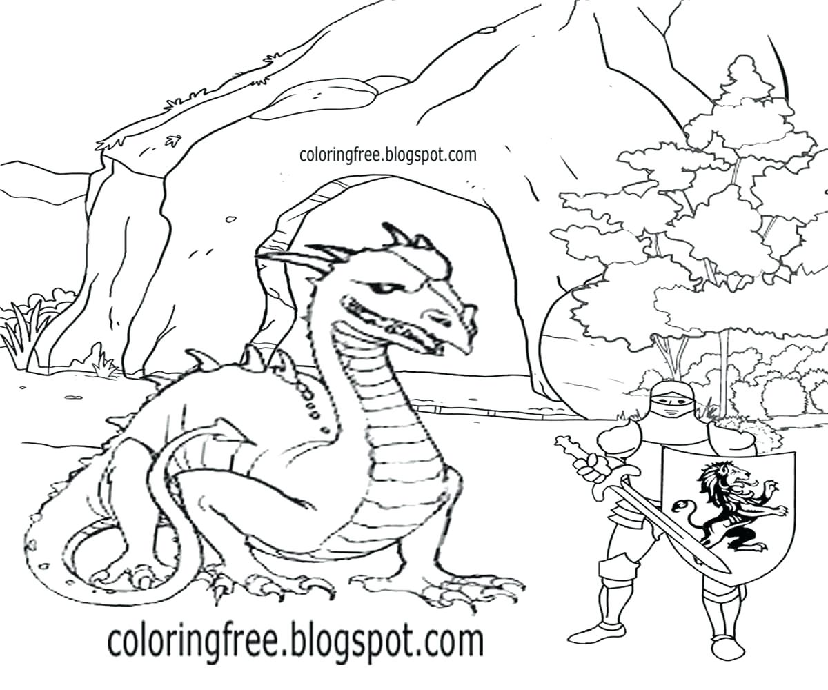 1200x1000 Coloring Pages Dragon City New Free Coloring Pages Printable