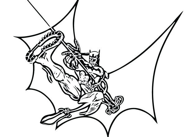 620x439 Gotham City Coloring Pages Best Of Coloring Pages Christmas Cards