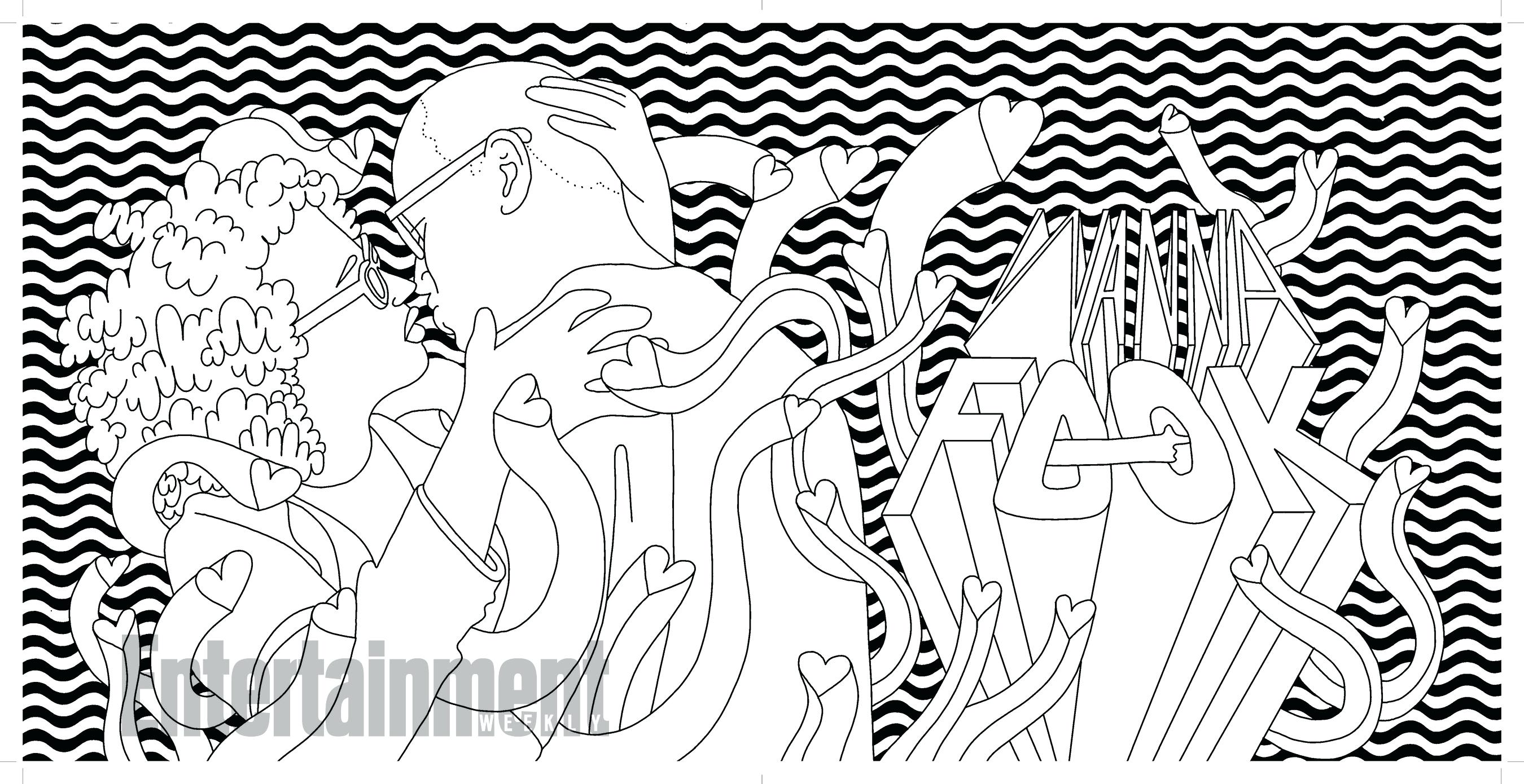 2700x1390 Selected Dragon City Coloring Pages New Co City Coloring Page