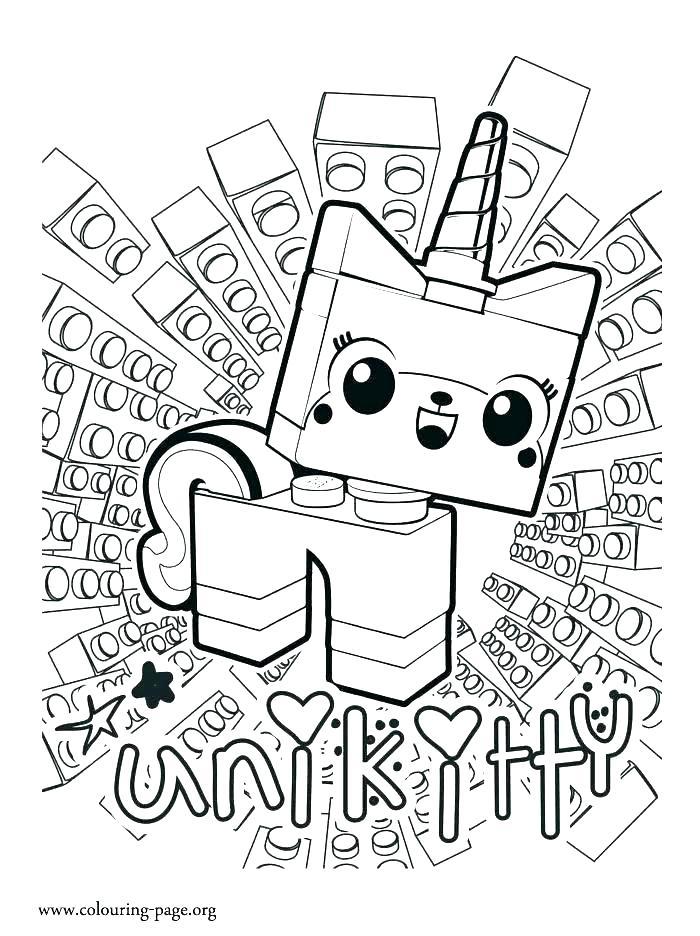 700x936 City Coloring Page Coloring Pages City City Coloring Page Coloring