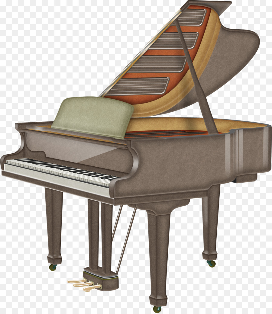 900x1040 Grand Piano Musical Instrument Photography Drawing