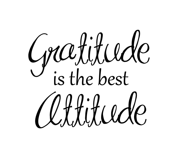 726x615 5 Ways To Encourage An Attitude Of Gratitude In Your Child