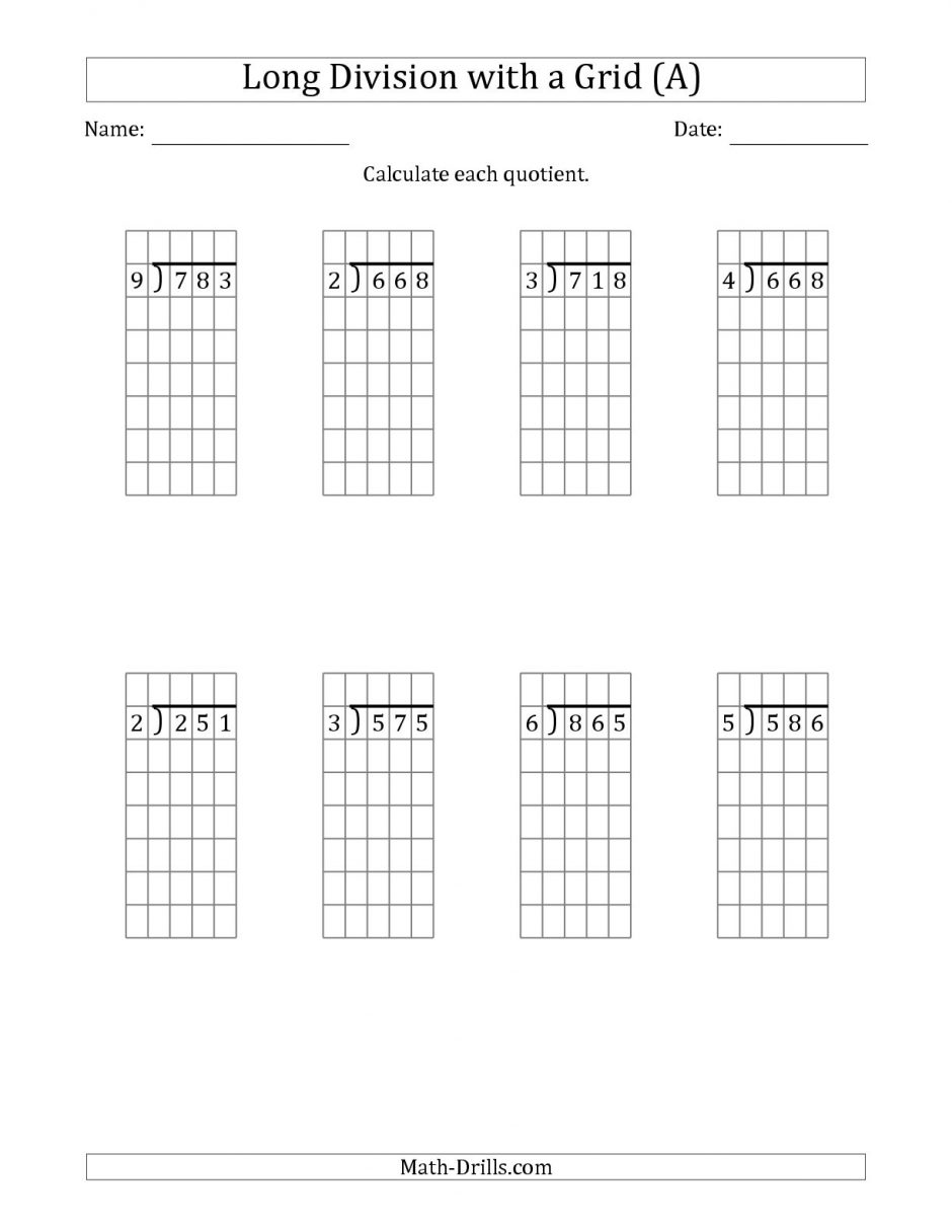 Grid Drawing Worksheets Pdf