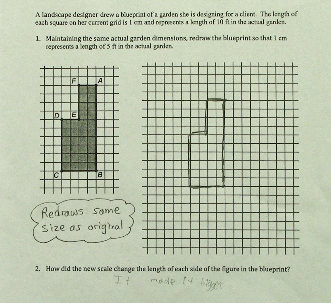 Grid Drawing Worksheets Pdf At Getdrawings Com Free For