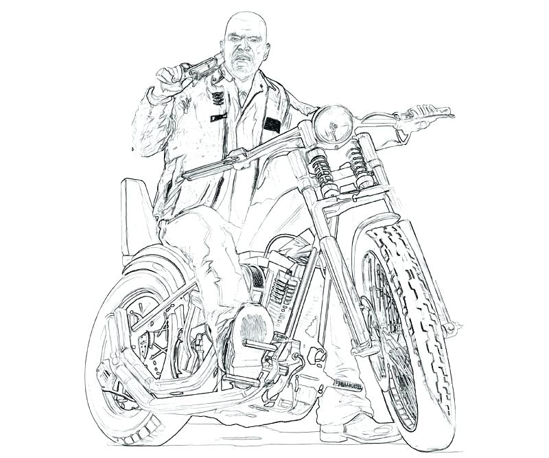 800x667 Gta 5 Coloring Pages 5 Coloring Pages Grand Theft Auto V Coloring