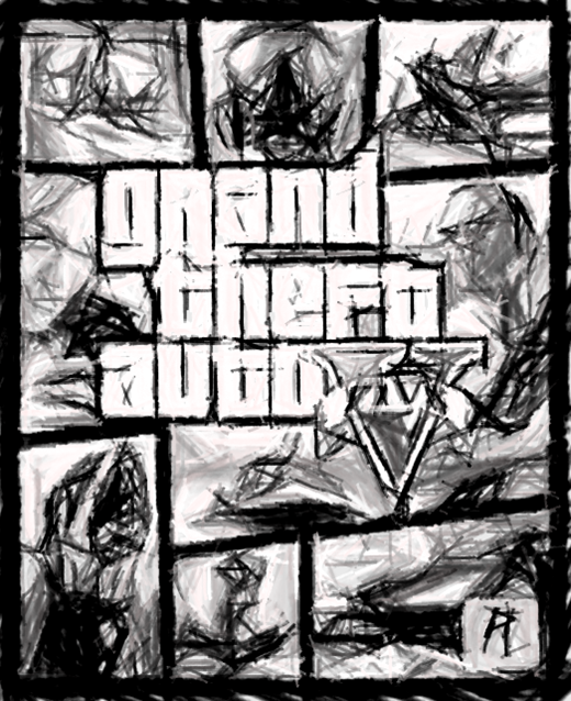 520x638 Why We Must Criticize Grand Theft Auto 5's Immaturity