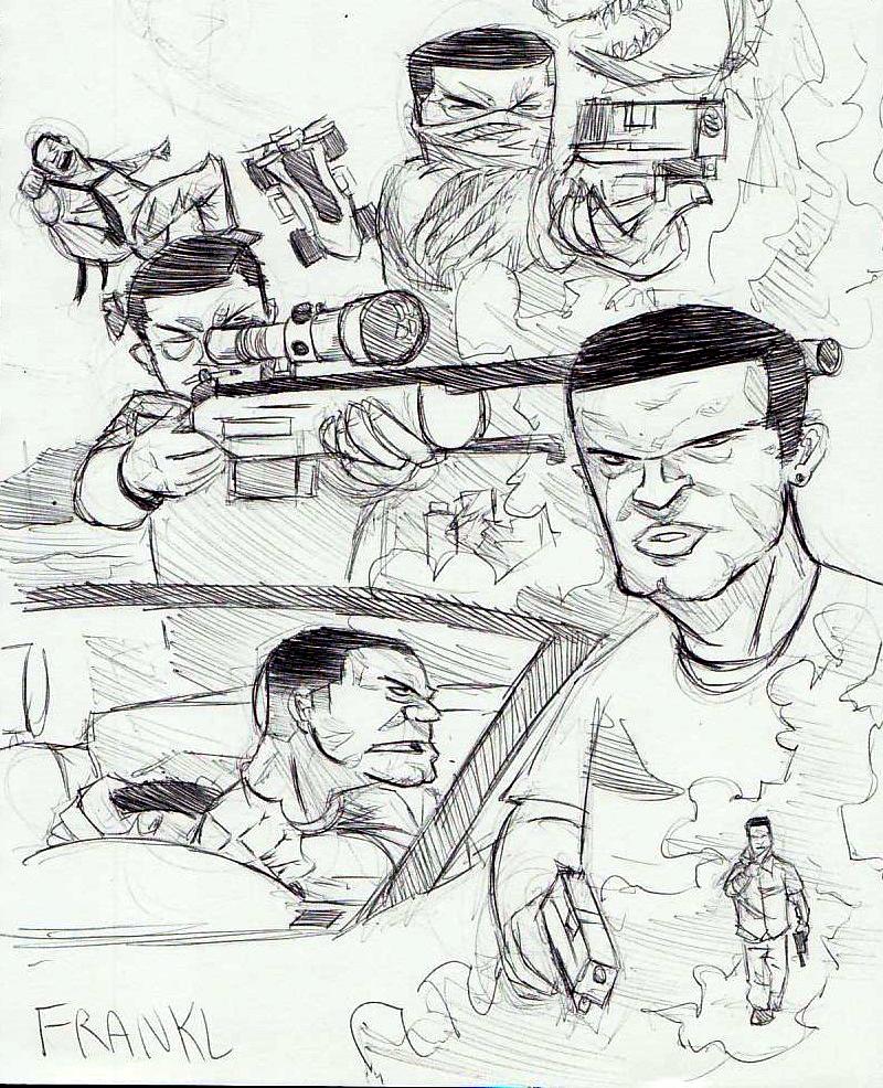 800x986 Grand Theft Auto V