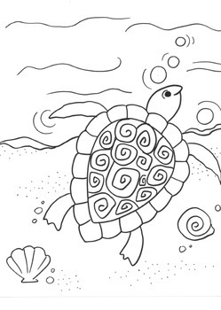 249x350 Guided Drawing Teaching Resources Teachers Pay Teachers