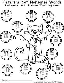 247x320 Interesting Just For Fun Worksheets Also Pete The Cat Freebies