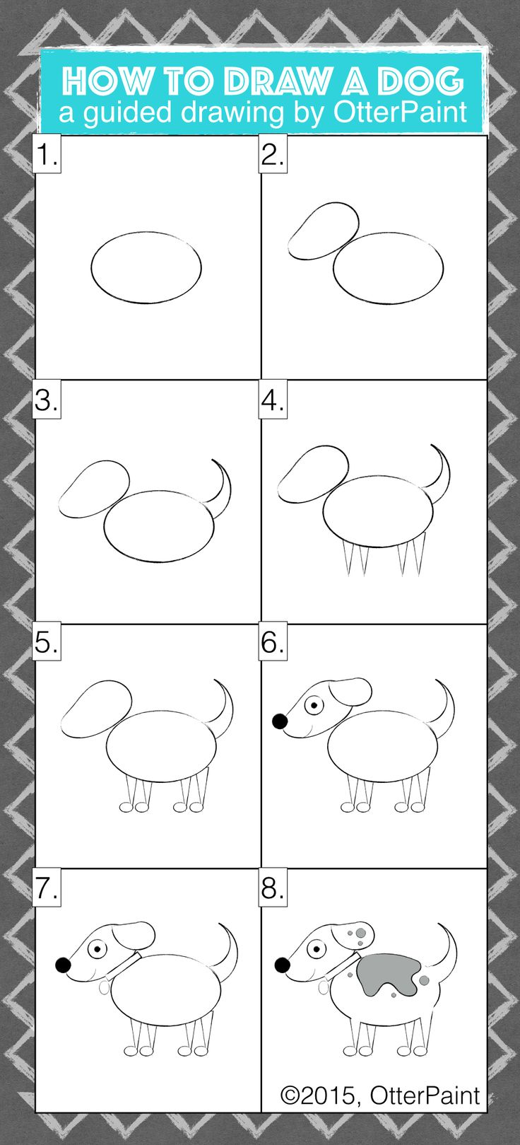 736x1619 220 Best Directed Drawing Images On How To Draw