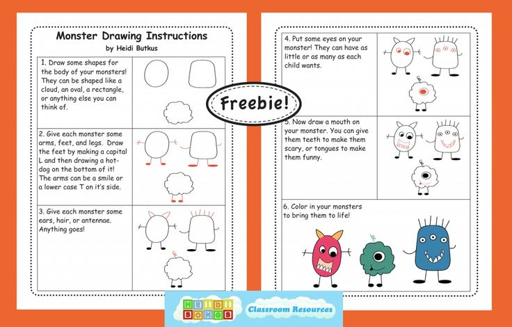 736x470 32 Best Guided Drawing Lessons Images On How To Draw