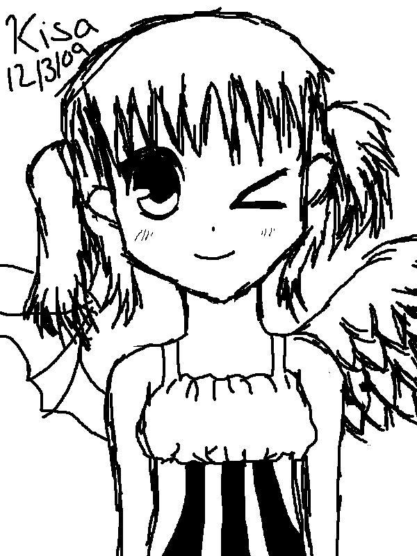 600x800 Half Angel Half Devil By Amuto4eva0