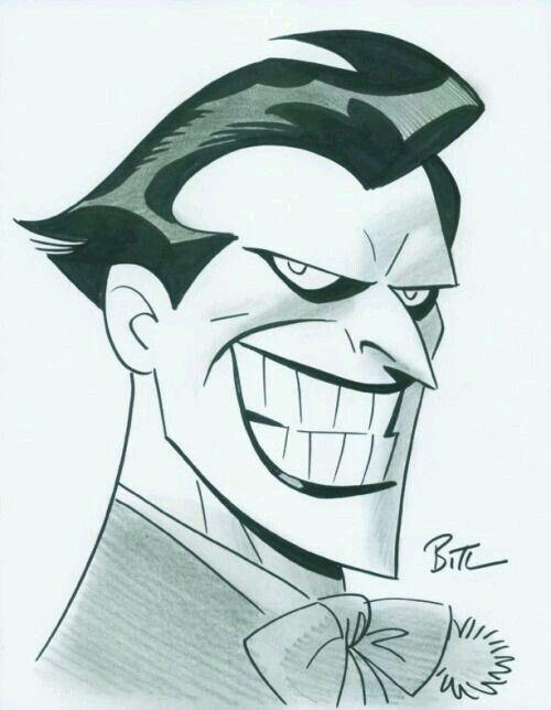 Harley Quinn And Joker Tattoo Ideas Best Tattoo Ideas