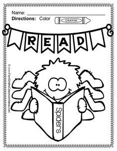 236x305 Freebie Halloween Story Starters Is A Set Of 7 Printable Story