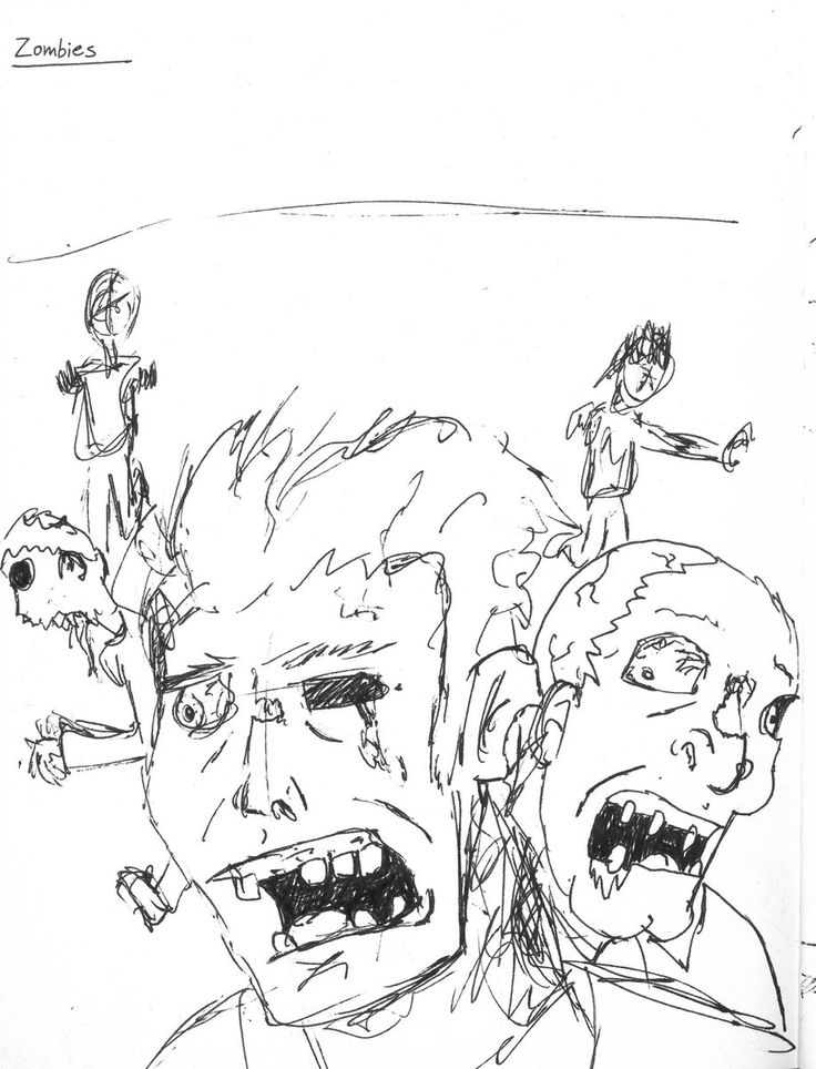 736x964 9 Best 500 Drawing Prompts Images On Doodle, Doodles