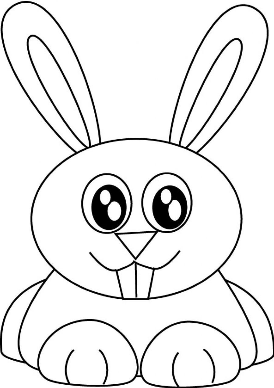 900x1273 Fascinating Halloween Drawing Ideas Free Coloring Pages Drawings