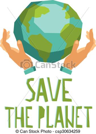 338x470 Hands Holding Planet. Human Hands Holding Globe Save