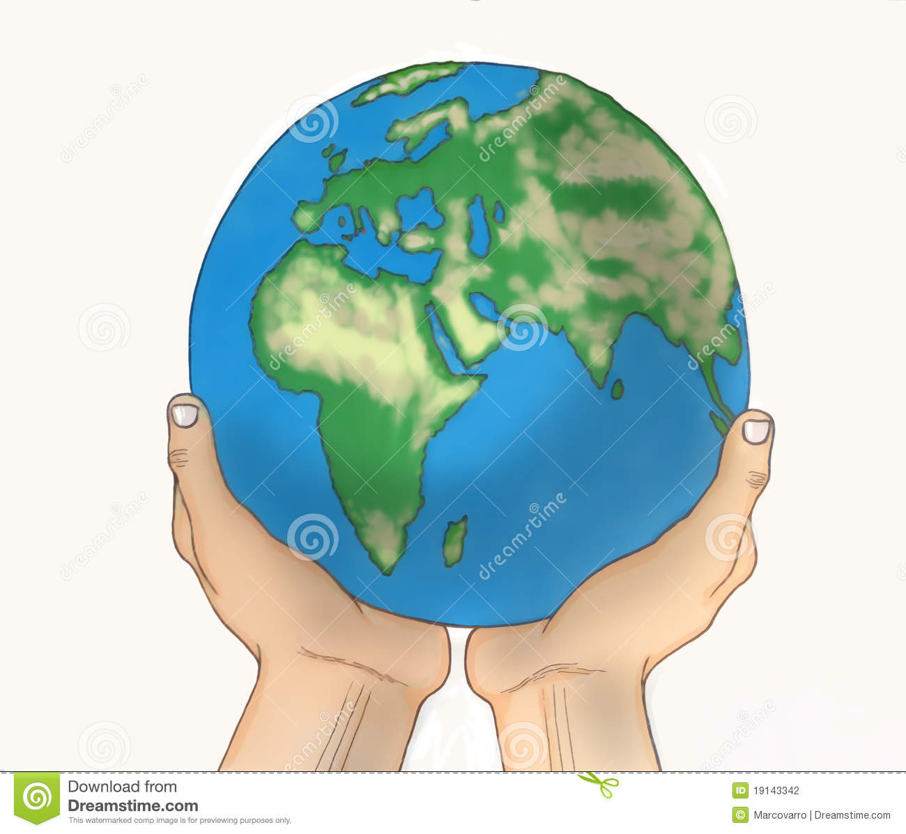 1300x1197 How To Draw Hands Holding Earth Man S Hands Holding The Earth