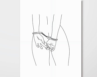 340x270 Male Finger In Mouth Poster Erotic Wall Art Mature