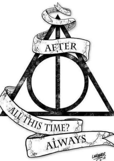 480x678 Harry Potter Tattoos Harry Potter, Tattoo