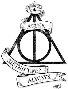 236x308 Harry Potter Deathly Hallows Tattoo Design By Misformac