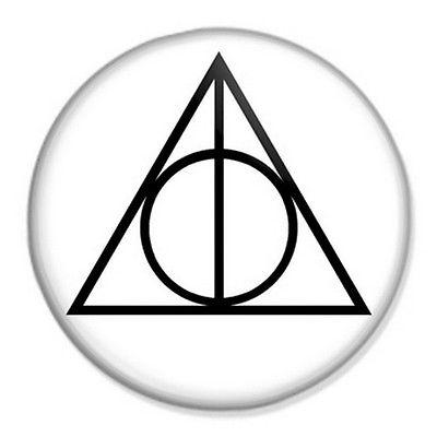 400x400 Harry Potter