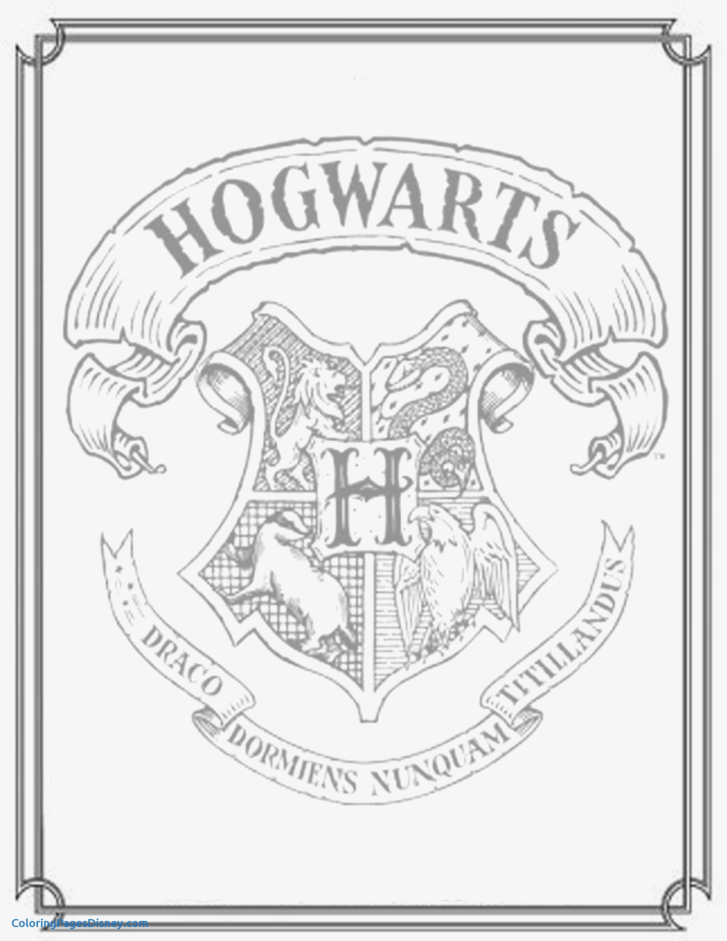 Meilleur De Photo A Imprimer Harry Potter