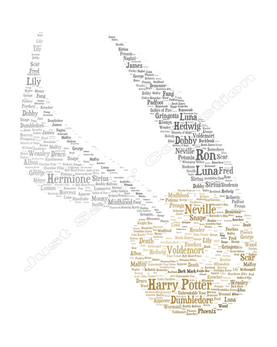 photo about Golden Snitch Wings Printable named Harry Potter Golden Snitch Drawing at Totally free