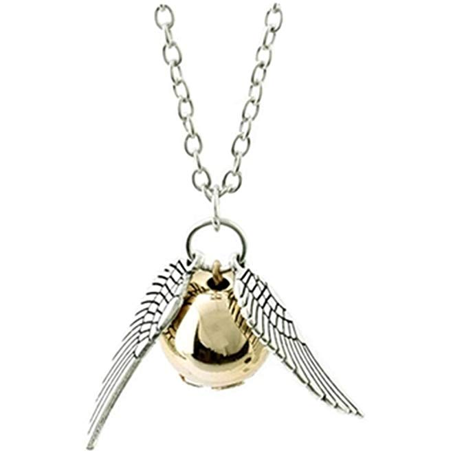 photograph about Golden Snitch Printable named Harry Potter Golden Snitch Drawing at  Absolutely free