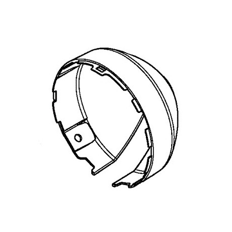 The Best Free Headlight Drawing Images Download From 46 Free