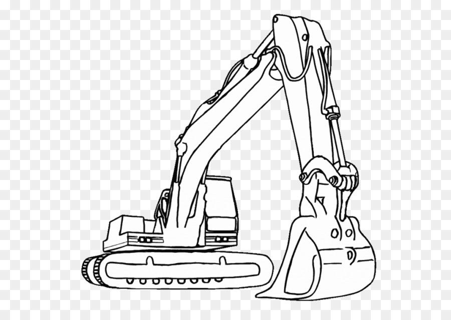 900x640 Car Caterpillar Inc. Heavy Machinery Architectural Engineering