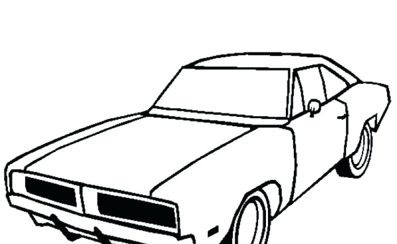 The Best Free Challenger Drawing Images Download From 166 Free