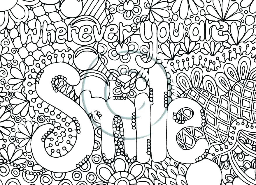 878x636 Hippie Coloring Sheets Hippie Coloring Pages With Hippie Coloring