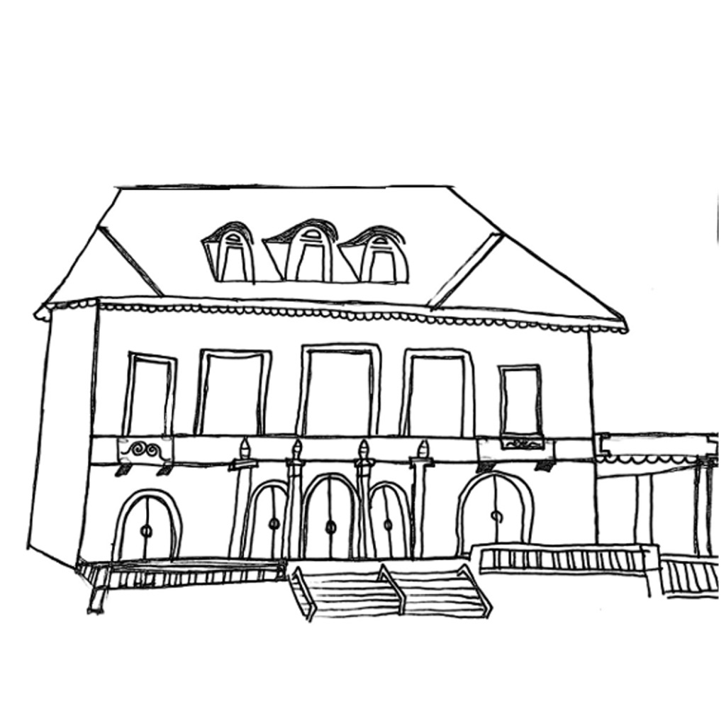1024x1024 Filesketch Of The May House In Avondale.jpg